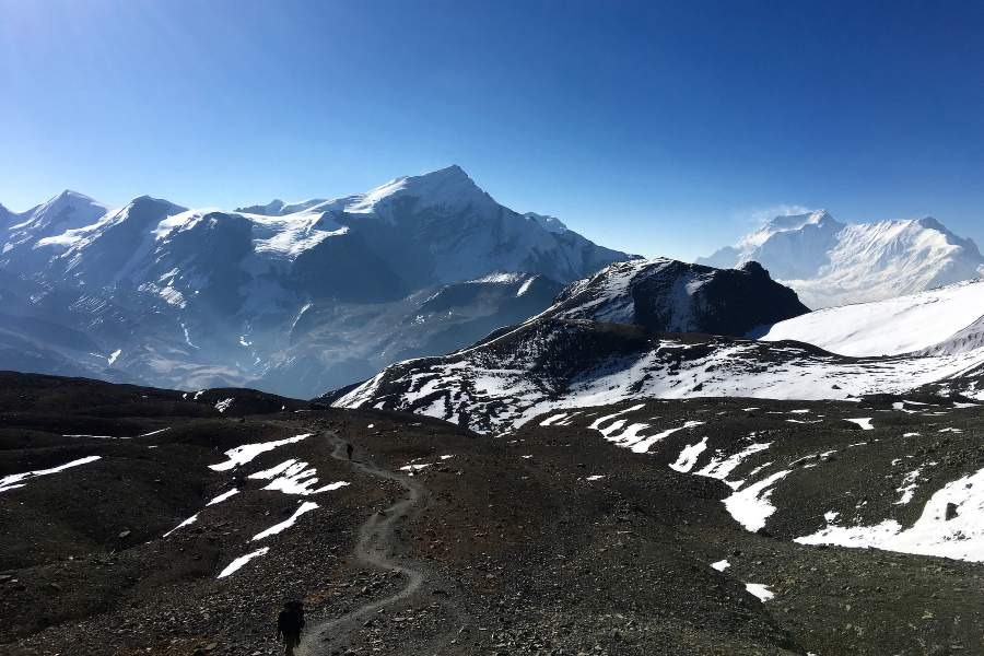 coding-and-hiking-in-nepal